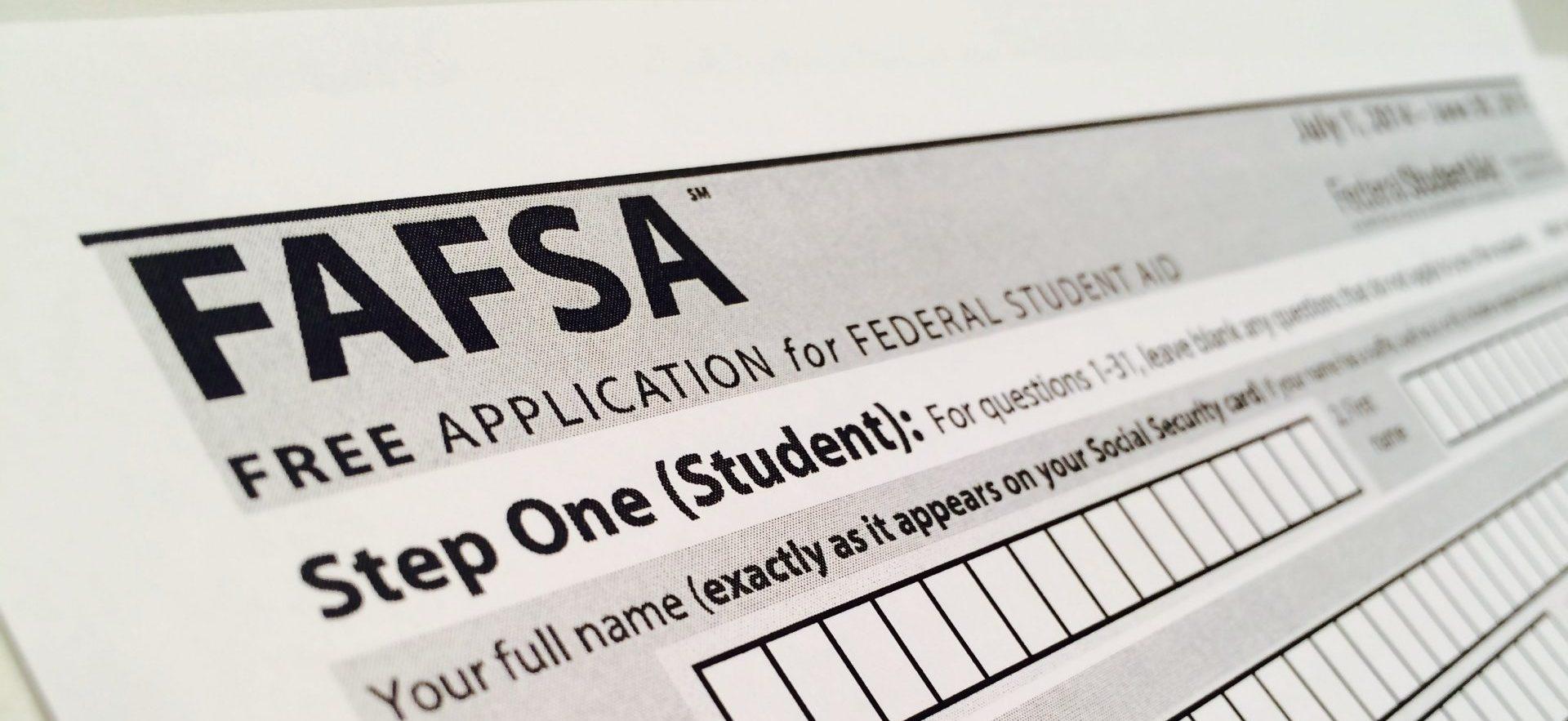 FAFSA aspect ratio 100x46