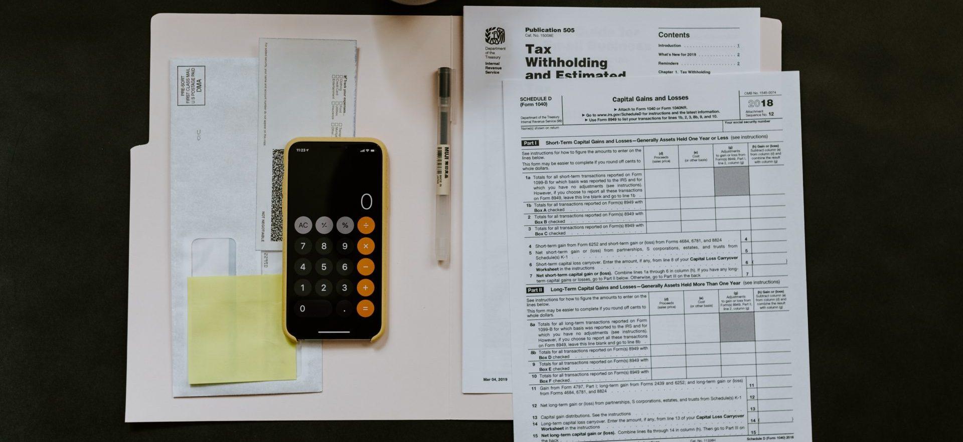 Accounting aspect ratio 100x46
