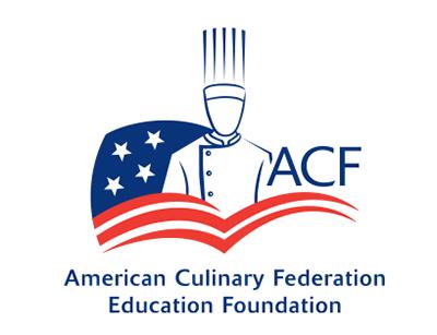 Acfef logo