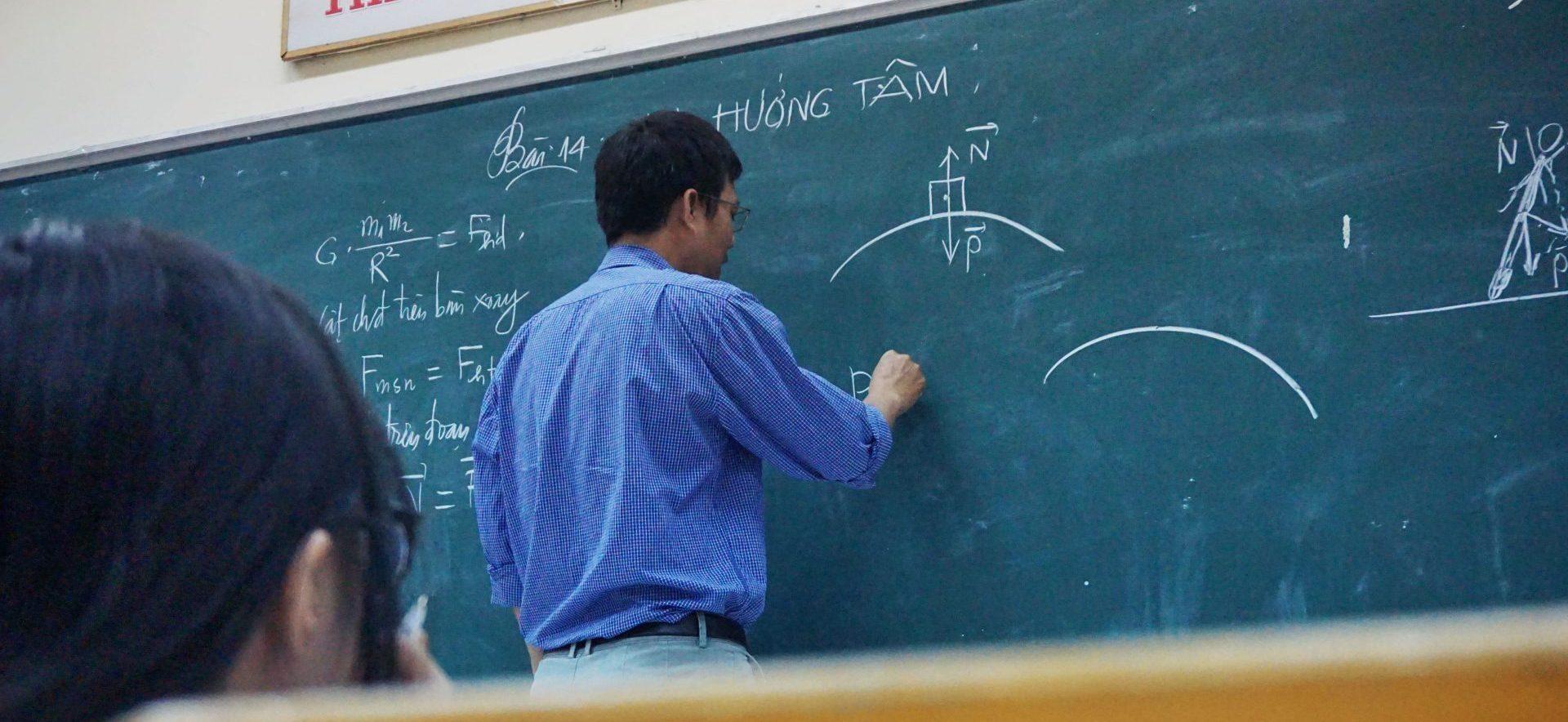 TeacherEducation aspect ratio 100x46
