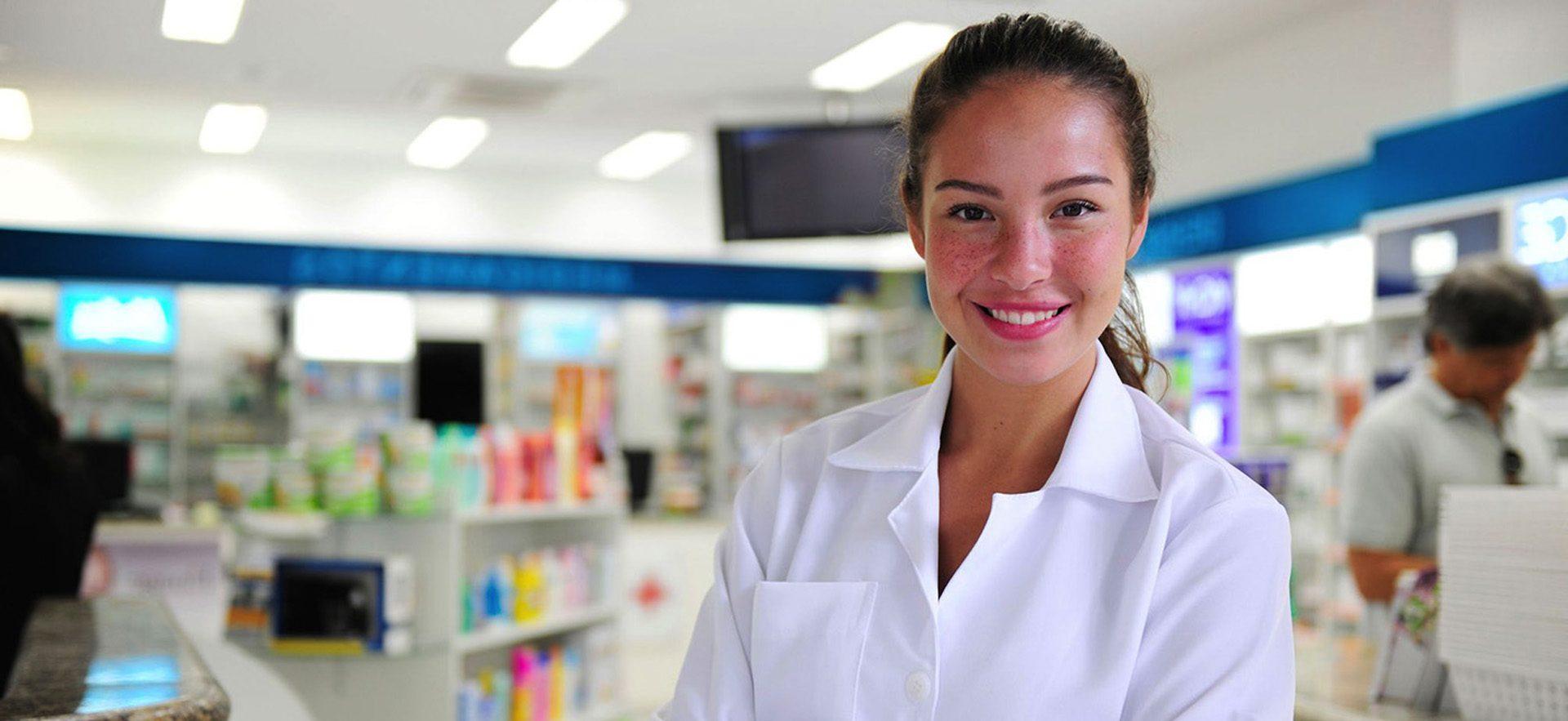 Product ges117 pharmacy tech aspect ratio 100 46