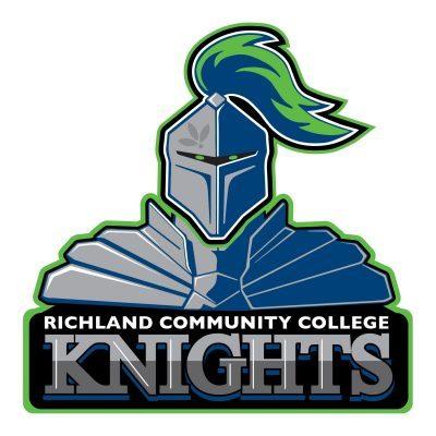 Richland Knights