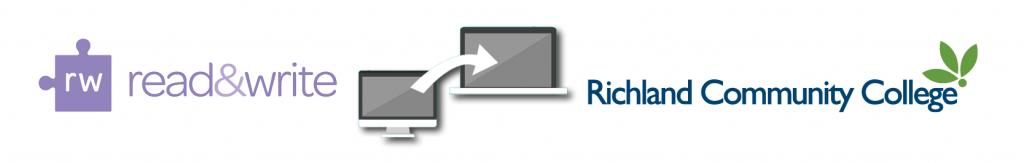 ReadWrite header image