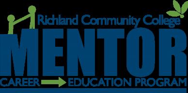 Mentor CTE Logo