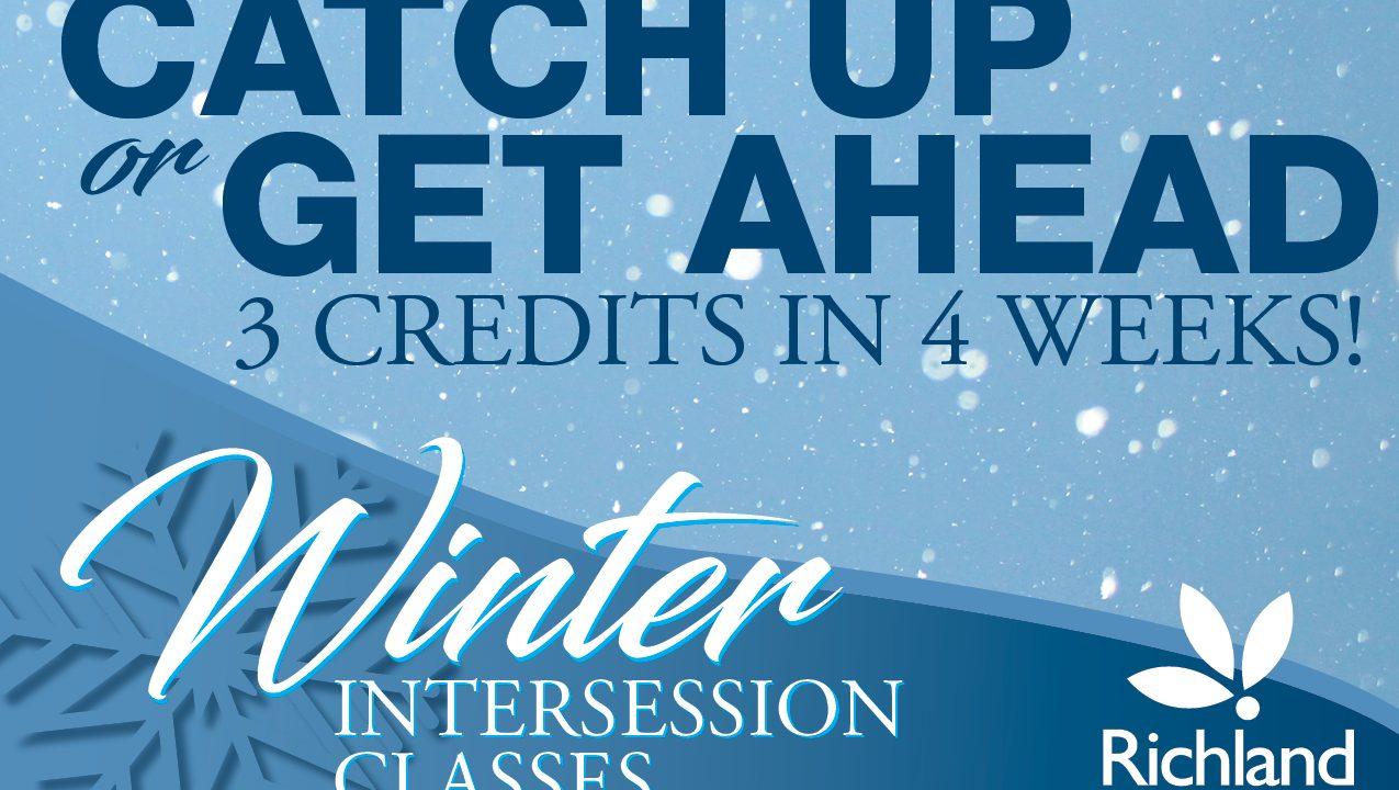 Winter Intersession Classes Email 2020 aspect ratio 680 384