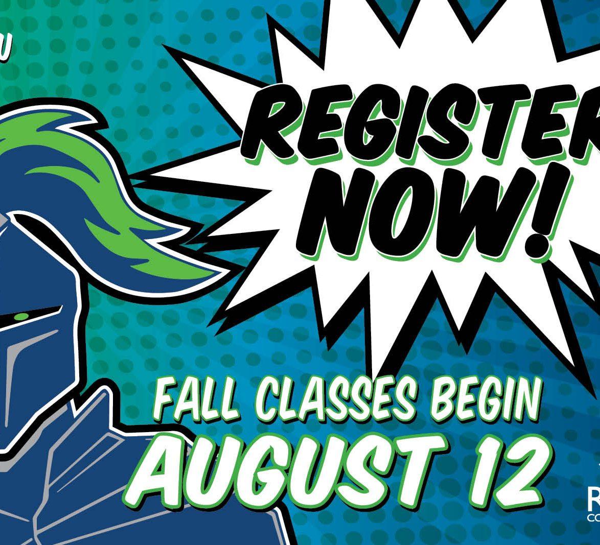 FA21 Registration Web Feature aspect ratio 682 620