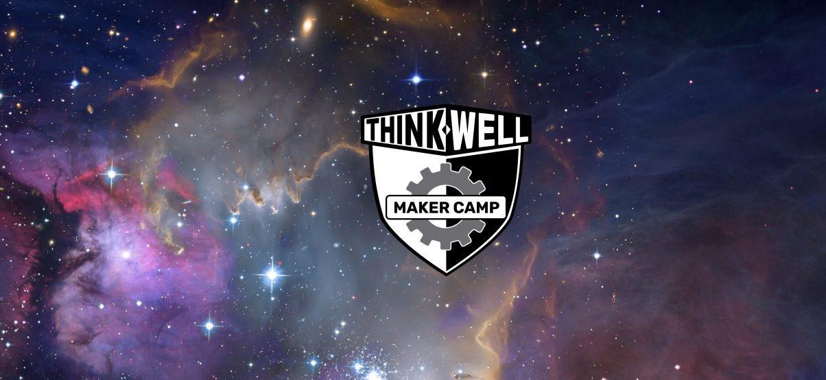 Thinkwell Maker Camp