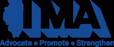 IMA Logo w Tagline