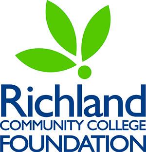 Richland foundation logo 2009