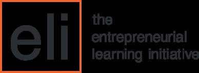 The Entrepreneur Learning Initiative Logo