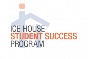 IceHouse Student Success Logo