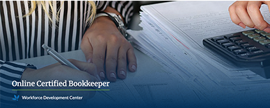 Certified bookkeeper thumbnail