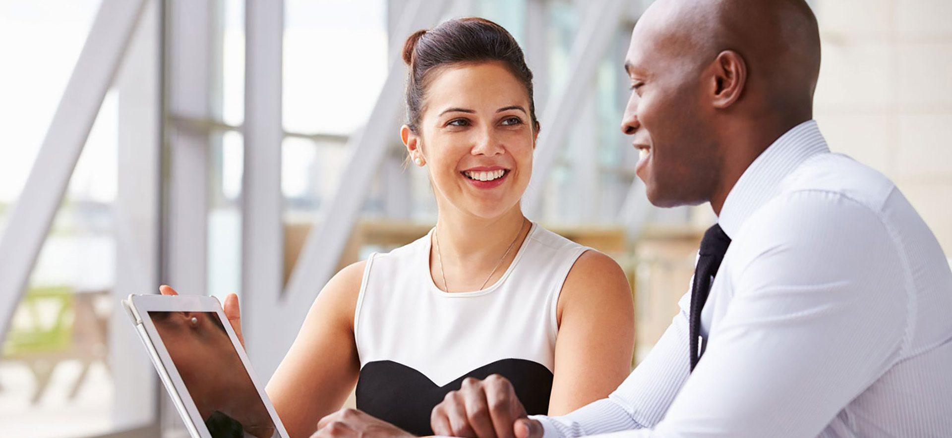 Human resources professional ges419 aspect ratio 100 46