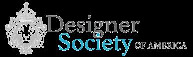 Logo designer society of america
