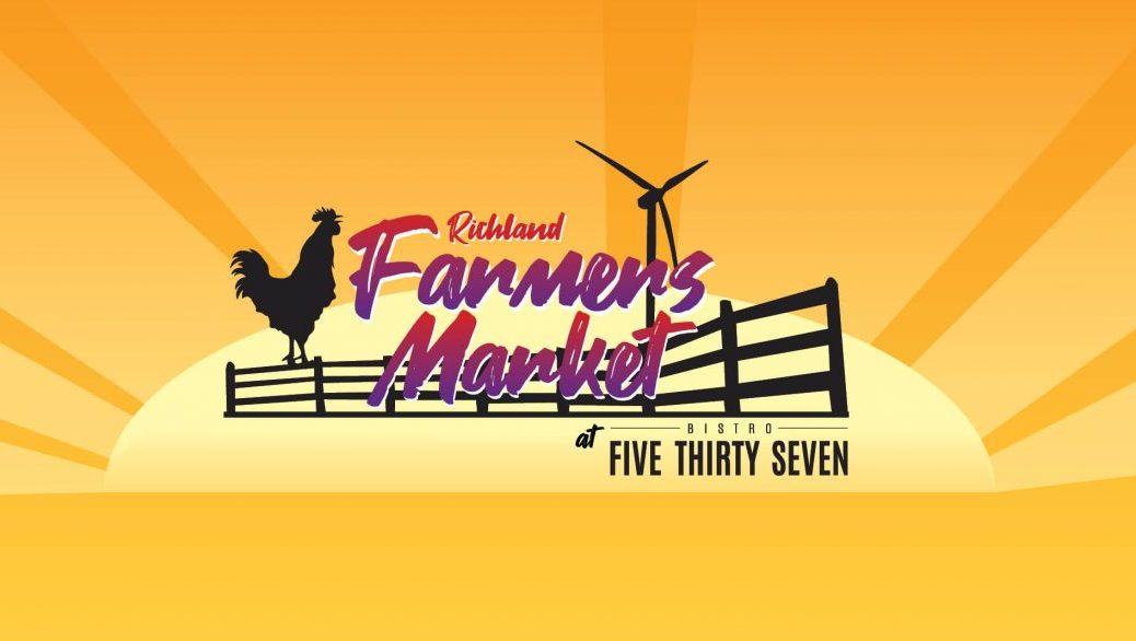 Farmers Market Web Feature aspect ratio 680 384