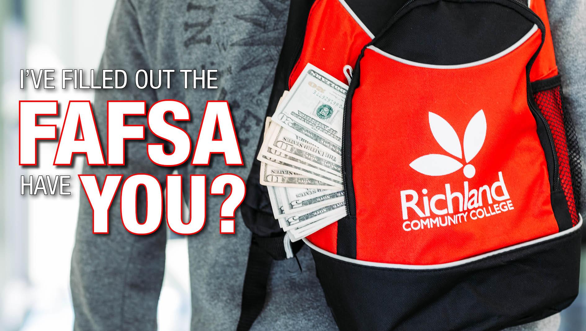 FAFSA Web Feature Fa2021